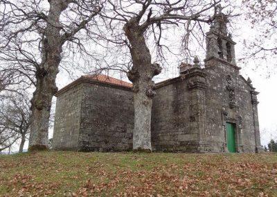 Concello de Lobeira