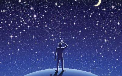 CURSO: ASTRONOMÍA