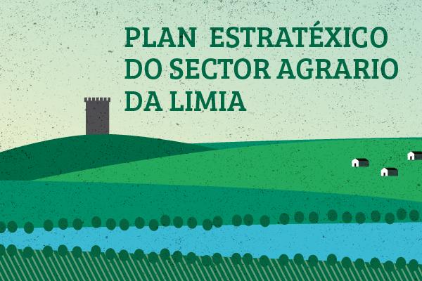Plan Estratéxico da Limia