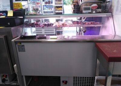 Carnicería Foncuberta