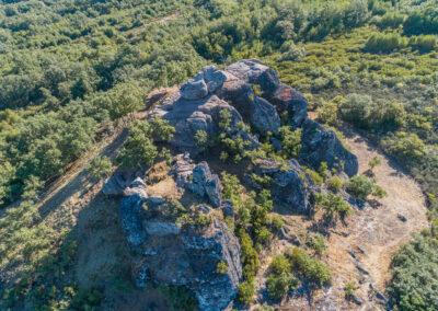 O Castelo da Picoña